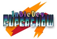 SuperShowLogotiny.png