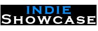 indieshowcaselogotiny.png